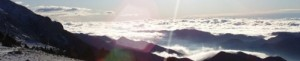 cropped-paisaje2.jpg