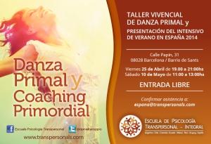 flyer_barcelona